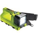 Peli LED-Lampe 9415 Z0, gelb