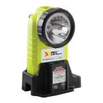Peli LED Akku-Taschenlampe 3765 Z0, gelb
