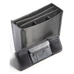 Peli Einteiler + Deckel iM24X35-DIV-LIDORG für Schutzkoffer iM2435 Storm