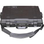 Peli Laptop Case Schutzkoffer 1495CC2 (leer)