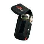 Plano Handy-Gürteltasche 539 TB Technics (leer)