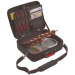Plano Werkzeugkoffer PC 100E ProCase-Line (leer)