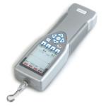 Sauter Kraftmessgerät FP 500, digital, max. 500 N