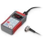 Sauter Ultraschall-Materialdickenmessgerät TO 100-0.01EE, max. 600 mm