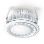 Steinel LED-Downlight RS PRO DL LED 21 W Slave KW