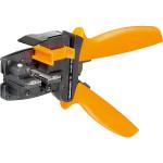 Weidmüller Abisolierzange multi-stripax® 6-16 mm²
