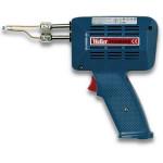 Weller 9200UC-3 Lötpistole, 100 W