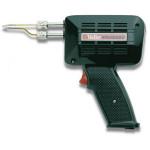Weller 9200UCPK Lötpistole mit Zubehör, 100 W
