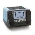 Weller Versorgungseinheit WT 2M, digital, 150 W, 230 V
