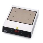 Weller Vorheizplatte WHP 1000, 1000 Watt, 230 V