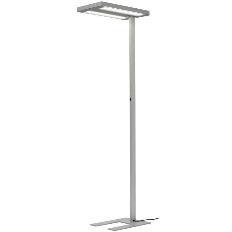 Glamox LED-Stehleuchte Free Floor, dimmbar, günstig kaufen