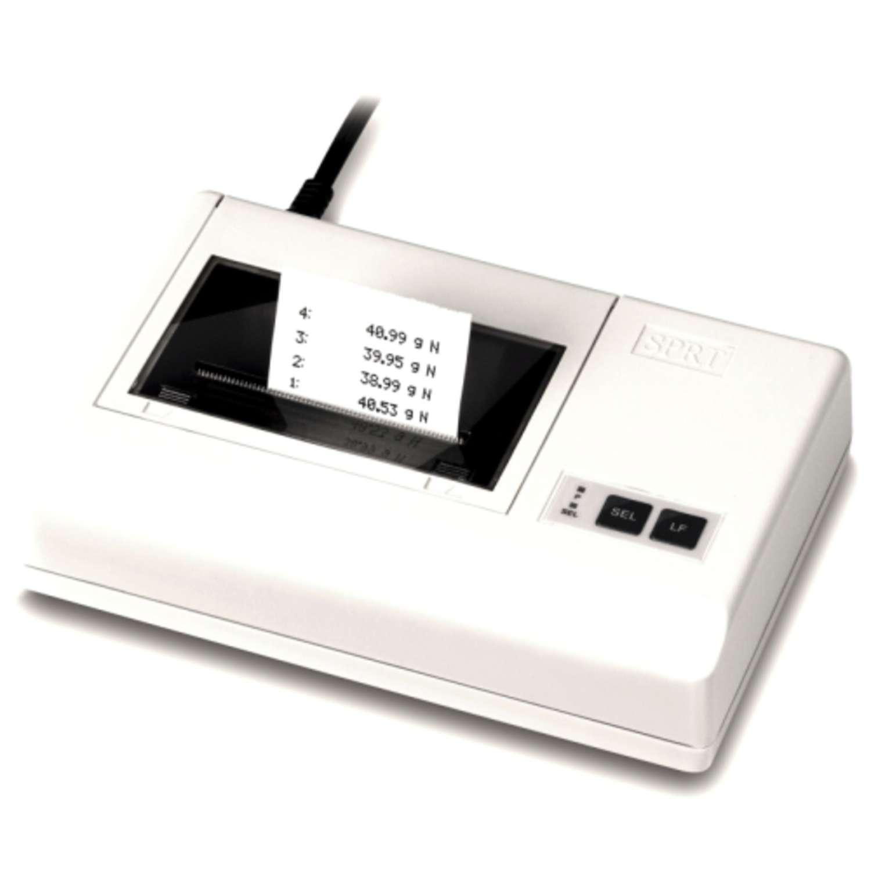 kern matrix nadeldrucker ykn 01 g nstig beim fachhandel kaufen. Black Bedroom Furniture Sets. Home Design Ideas