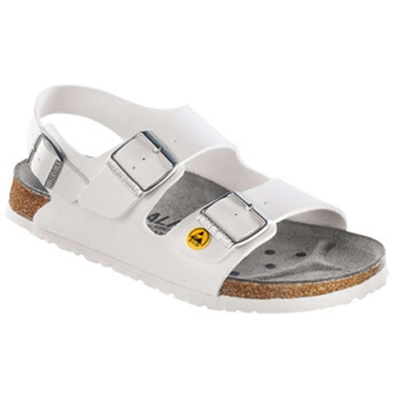 Sandale Damen S 440 Protec Alpro Herren FormWeißGr43 EsdNormale 6Ybf7yg
