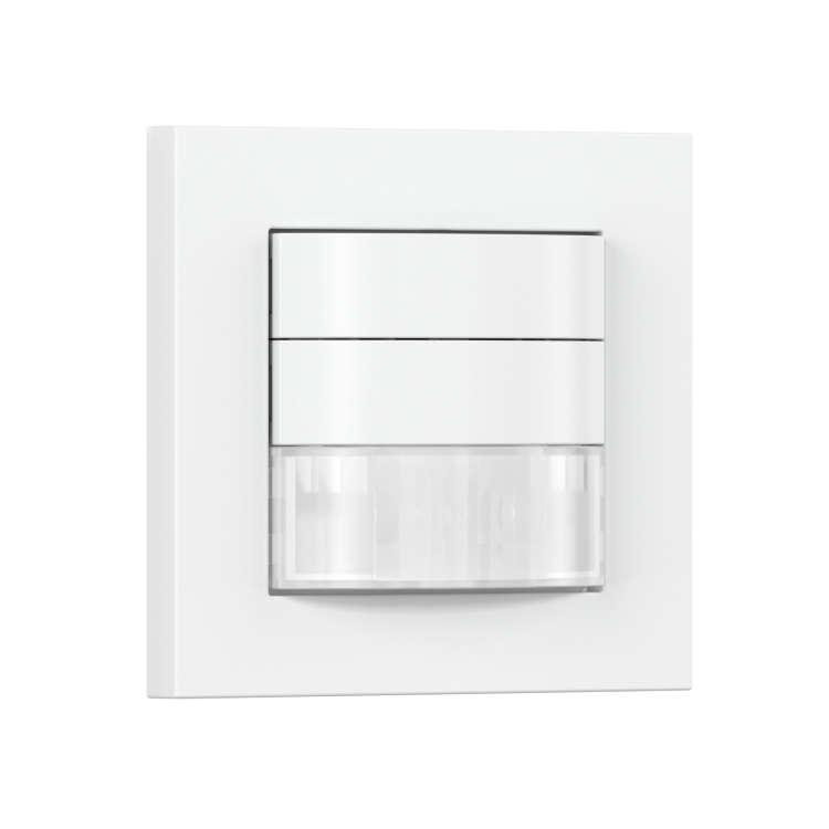 steinel pr senzschalter ir 180 universal g nstig kaufen. Black Bedroom Furniture Sets. Home Design Ideas