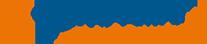 Logo von PK Elektronik Vertriebs-GmbH